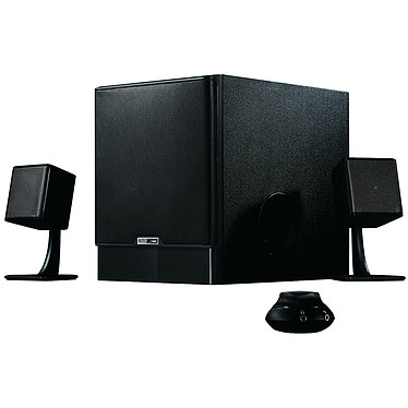 Altec Lansing Phantom