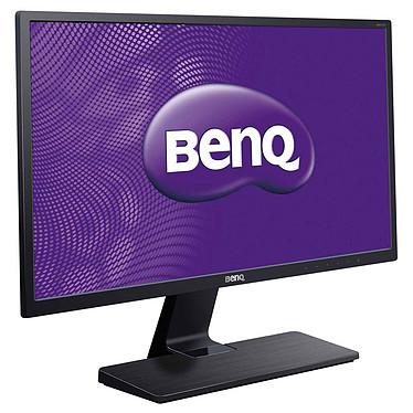 """Avis BenQ 21.5"""" LED - GW2270"""