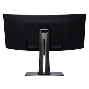 "ViewSonic 38"" LED - VP3881 pas cher"