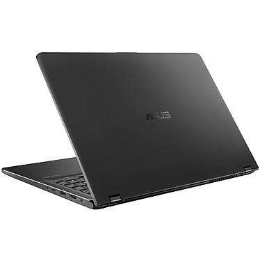 ASUS Zenbook Flip 15 UX561UA-BO021RB pas cher