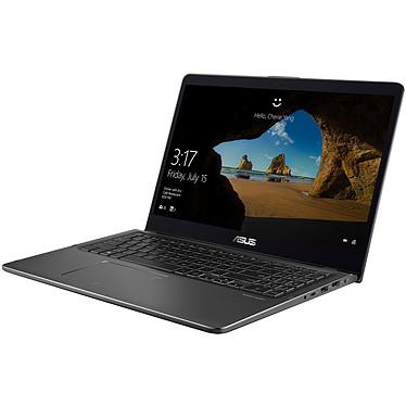 Avis ASUS Zenbook Flip 15 UX561UA-BO021RB