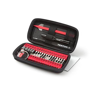 MSI Tekton Everybit Tool Kit