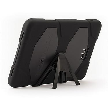 Avis Griffin Survivor pour Samsung Galaxy Tab A (2016)