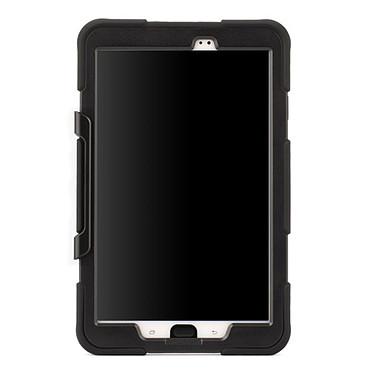 Griffin Survivor pour Samsung Galaxy Tab A (2016)
