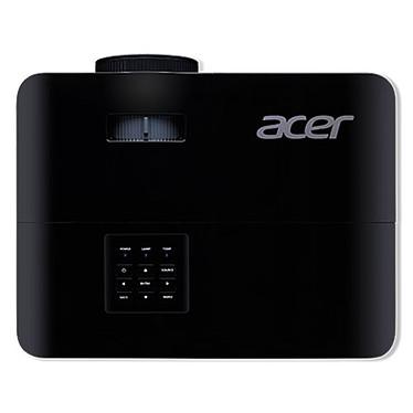 Acheter Acer X128H