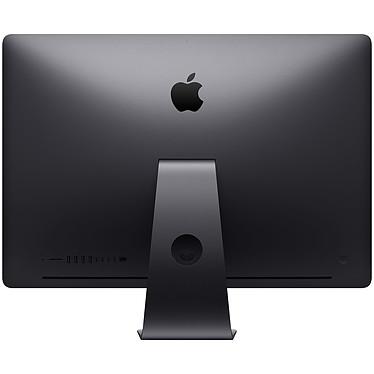 Acheter Apple iMac Pro avec écran Retina 5K (MQ2Y2FN/A-S2To-64Go-RP16)