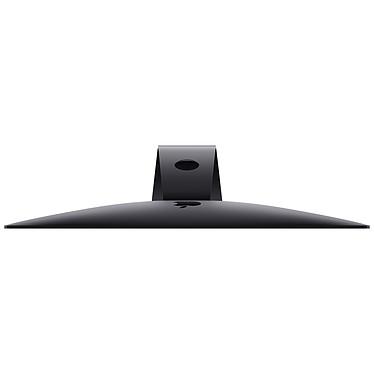 Avis Apple iMac Pro avec écran Retina 5K (MQ2Y2FN/A-S2To-64Go-RP16)