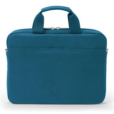 "Acheter Dicota Slim Case Base 13-14.1"" (bleu)"