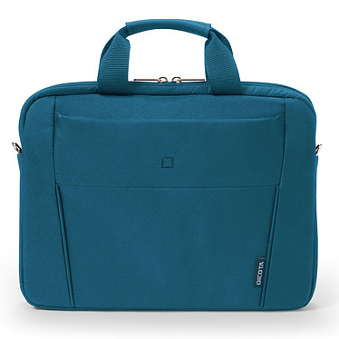 "Avis Dicota Slim Case Base 13-14.1"" (bleu)"