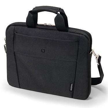 "Dicota Slim Case Base 15-15.6"" (noir)"
