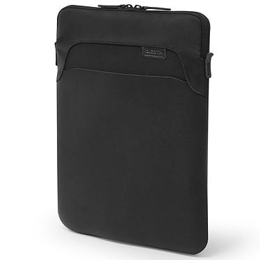 """Dicota Ultra Skin Pro 14-14.1"""" Housse néoprène pour ordinateur portable (jusqu'à 14.1"""")"""