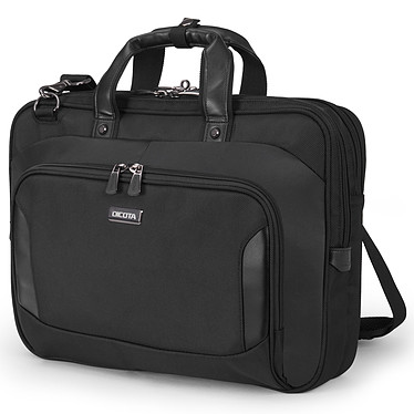 Dicota Top Traveller Business 14-15.6""