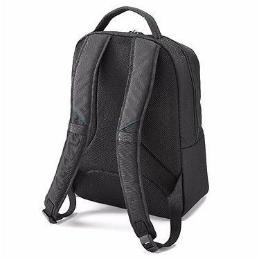 Opiniones sobre Dicota Backpack Spin 14-15.6""
