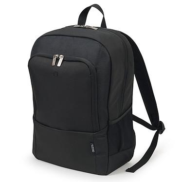 """Dicota Backpack BASE 13-14.1"""""""