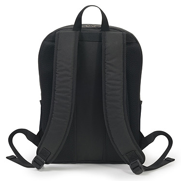 "Dicota Backpack BASE 15-17.3"" pas cher"