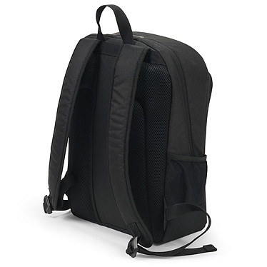 """Acheter Dicota Backpack BASE 15-17.3"""""""