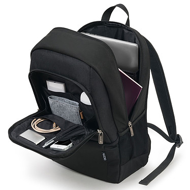 Avis Dicota Backpack BASE 15-17.3""