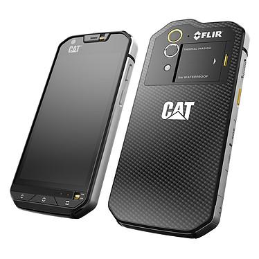 Comprar Caterpillar CAT S60