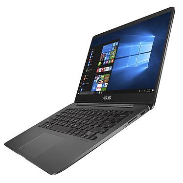 Avis ASUS Zenbook UX430-7R8256