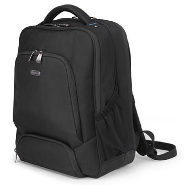 "Dicota Multi Backpack PRO 13-15.6"""