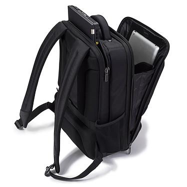 """Acheter Dicota Backpack PRO 15-17.3"""""""