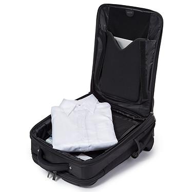 """Avis Dicota Backpack PRO 15-17.3"""""""