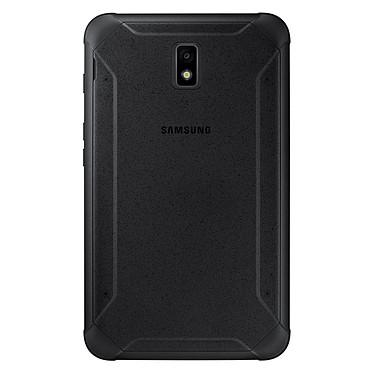 "Samsung Galaxy Tab Active 2 8"" SM-T395 LTE 16 Go Noir pas cher"