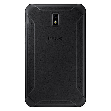 "Samsung Galaxy Tab Active 2 8"" SM-T390 16 Go Noir pas cher"