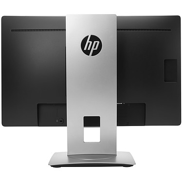 """Avis HP 20"""" LED - EliteDisplay E202"""