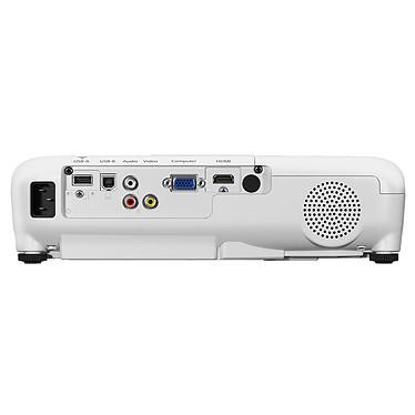 Acheter Epson EB-X05