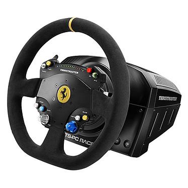 Acheter Thrustmaster TS-PC Racer Ferrari 488 Challenge Edition