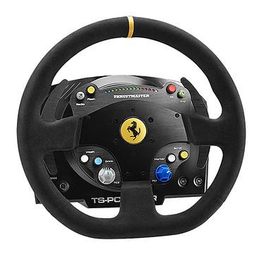 Avis Thrustmaster TS-PC Racer Ferrari 488 Challenge Edition