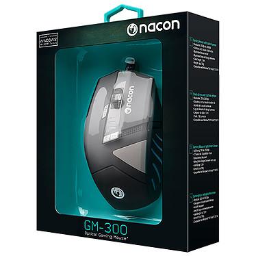 Acheter Nacon GM-300
