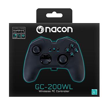 Acheter Nacon GC-200WL