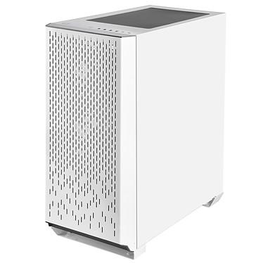 Avis SilverStone Primera PM02 (blanc)