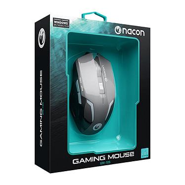 Acheter Nacon GM-105