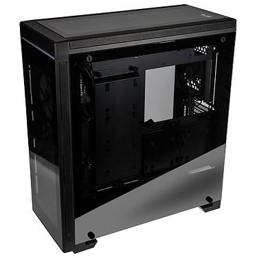 Avis Lian Li Alpha 550 (noir)