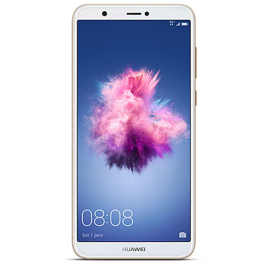 Huawei P Smart Or