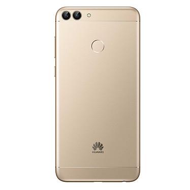 Huawei P Smart Or pas cher