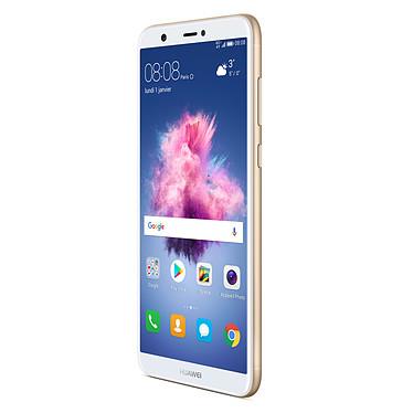 Avis Huawei P Smart Or