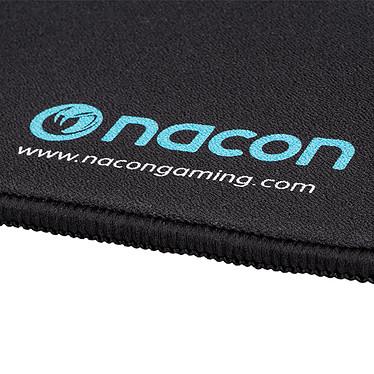 Avis Nacon MM-200