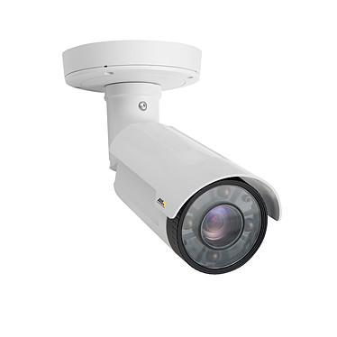 AXIS Q1765-LE Caméra réseau extérieure 1080p avec fonction jour/nuit PoE - Fast Ethernet