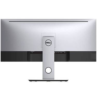"Avis Dell 34"" LED - UltraSharp U3417W"