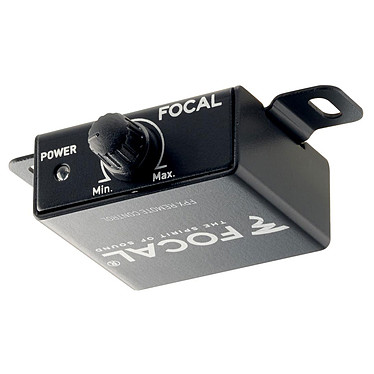 Focal FPX 5.1200 pas cher