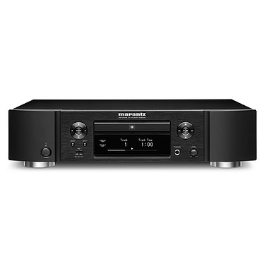 Marantz ND8006 Noir