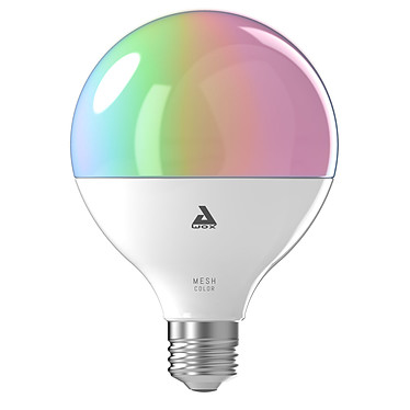 AwoX SmartLIGHT Color Mesh Color (13 Watts)