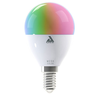 AwoX SmartLIGHT Color Mesh Color (5 Watts)