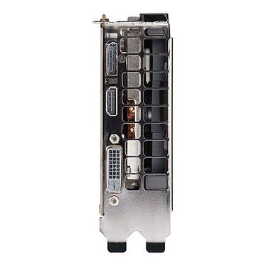 EVGA GeForce GTX 1050 Ti SCC GAMING 4G a bajo precio