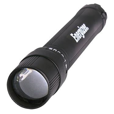 Energizer X-Focus  Lampe torche puissante
