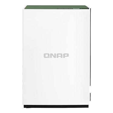 Acheter QNAP TS-228A